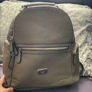 Guess Backpack medium